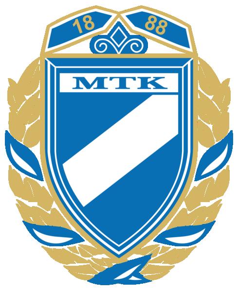 mtk-l.png