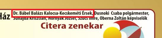 gasztro-2.png