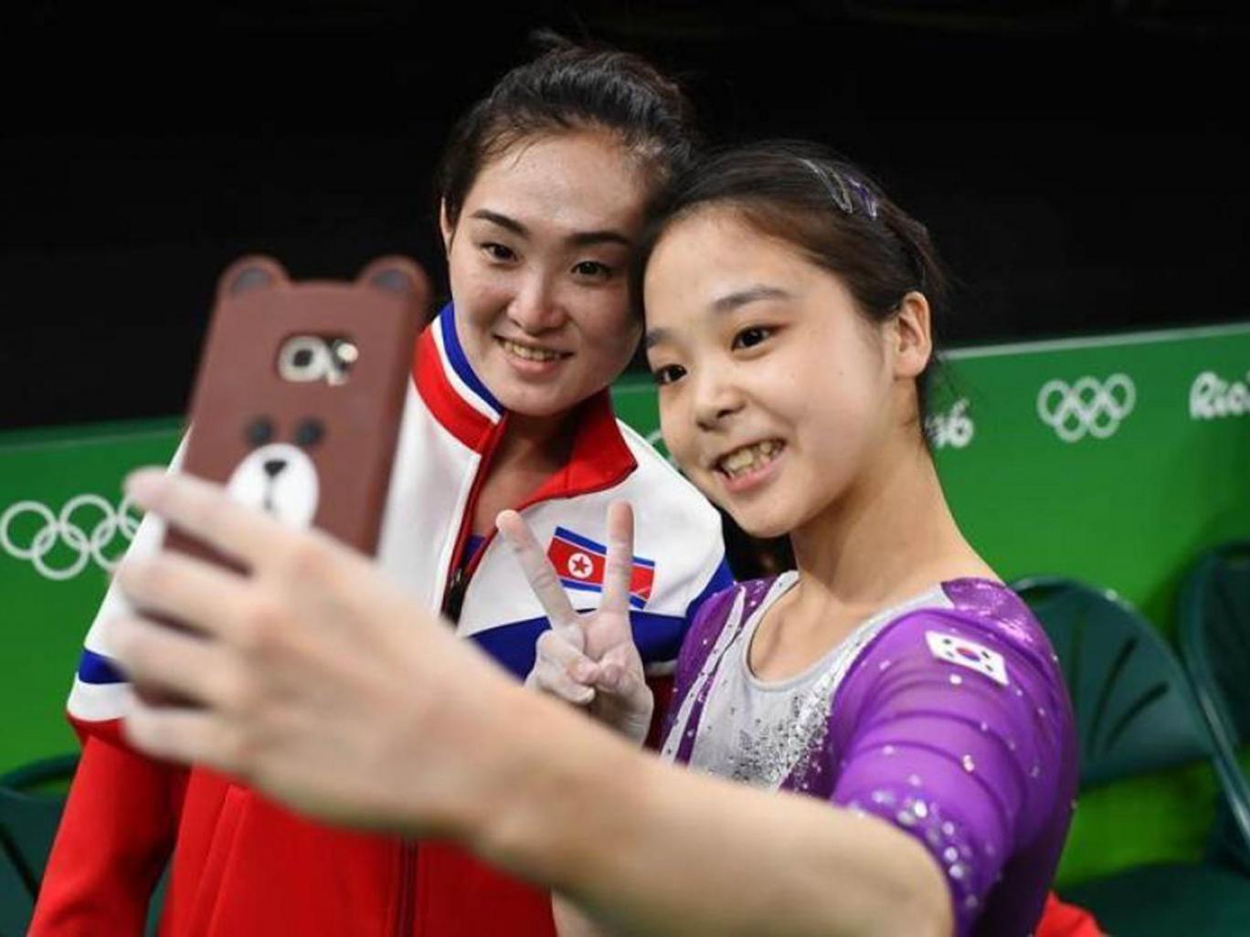 korea-selfie.jpg
