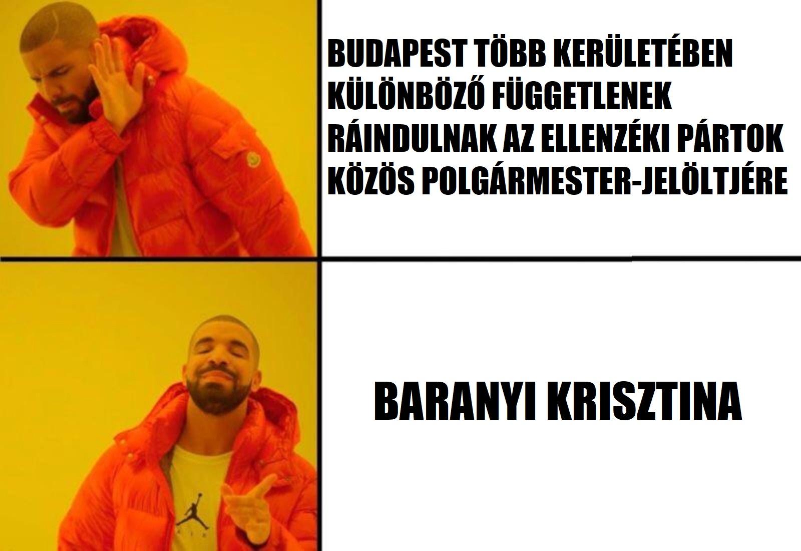 baranyi-1.jpg