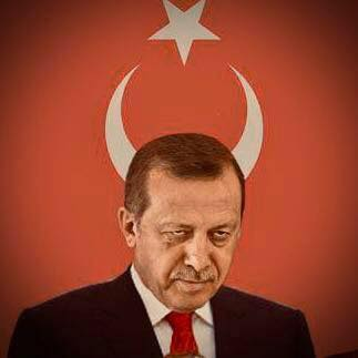 erdogan-1.jpg