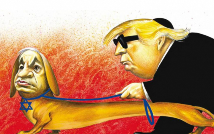 nyt-anti-semitic-cartoon-1556482485.png
