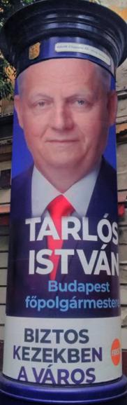 tarlos_444.png