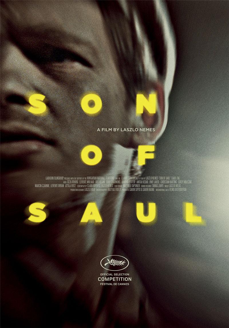 son_of_saul.jpg