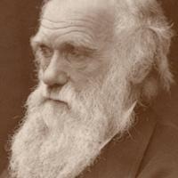 Darwin személyes evolúciója