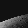 A Merkúr másik arca