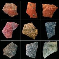 A 60 ezer éves műalkotás