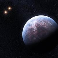 Mindenhol exobolygók vannak