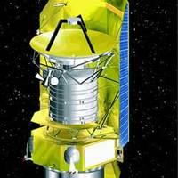 Meghibásodott a Herschel űrtávcső
