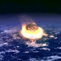 Oroszország eltérít egy veszélyes aszteroidát