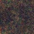 A nap képe: milliónyi porszemnyi galaxis