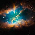 A nap képe: Adventi kalendárium a csillagászat szerelmeseinek