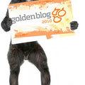 Döntős a Mikron a Goldenblog 2010-en