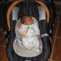 Élesben - 2008. február 15. - Pokoli nap