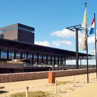 A Holland Fegyveres Erők Múzeuma (Nationaal Militair Museum) - Soesterberg