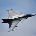 Nyári kiképzési repülések - Spotternapok a Kecskeméti Repülőbázison