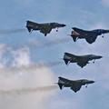F-4 Phantom II. Farewell, Wittmund