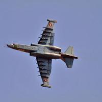 Volt egyszer egy Repülőnap (BIAF-2011) és a Krumovói Repülőmúzeum