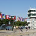A 100 éves szerb repülés emlékére Batajnicai Repülőnap 2012