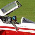 A Kötelékek köteléke, Air04 Payerne