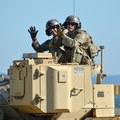Amerikaiak a Bakonyban, kezdődik a Brave Warrior 20 hadgyakorlat