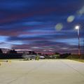 Gripenek, földön, égen  – Kiképzési repülés a kecskeméti Repülőbázison
