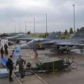 Egyszer volt - Nyílt nap, MH 59. Szentgyörgyi Dezső Repülőbázis Kecskemét 2006
