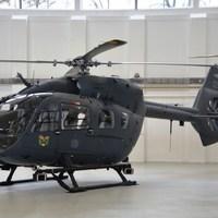 Légijármű-vezető (Pilóta) és repülésirányító képzés indul.