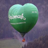 Köd előttem, köd utánam – Airpower 19, Zeltweg, Austria