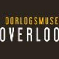 Hollandia a második világháborúban  - Oorlogs Múzeum, Overloon
