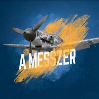 A Legendák a földön maradnak - Me-109 a RepTárban Szolnokon