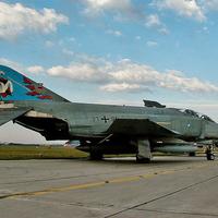 Volt egyszer egy - Cseh Nemzetközi Légi Fesztivál 2003 - Brün (Brno)