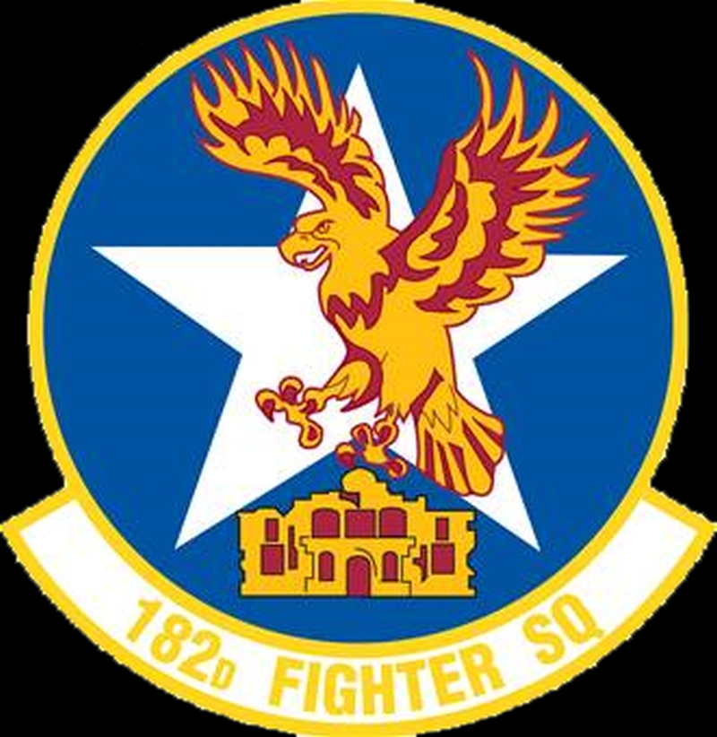 182d_fighter_squadron_emblem.jpg