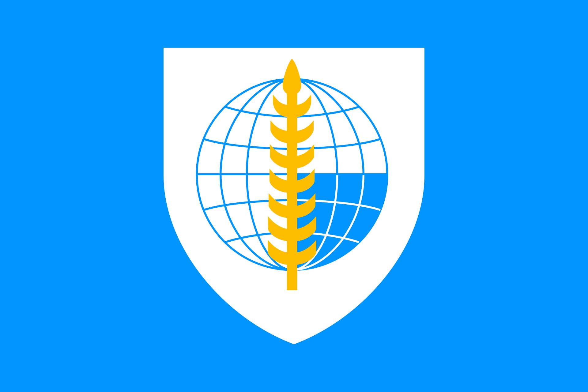 1920px-flag_of_seato_svg.png