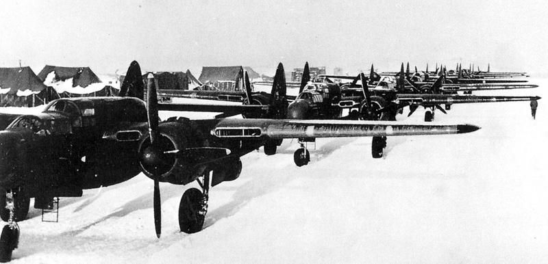 414th_night_fighter_squadron_florennes_alg_belgium_1.jpg