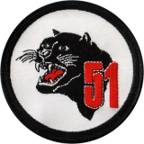 51-esnemet.png