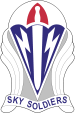 75px-173rd_airborne_brigade_dui_svg.png