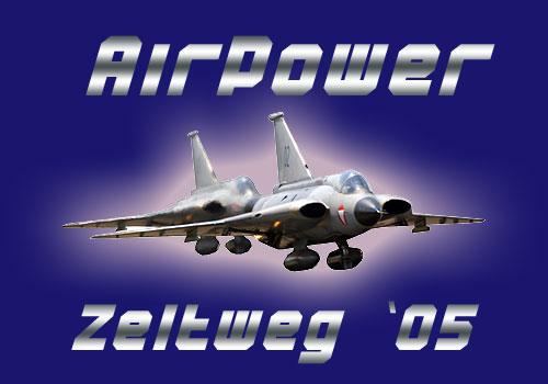 aw-05-zeltweg-intro.jpg