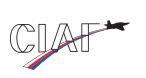ciaf-logo.JPG