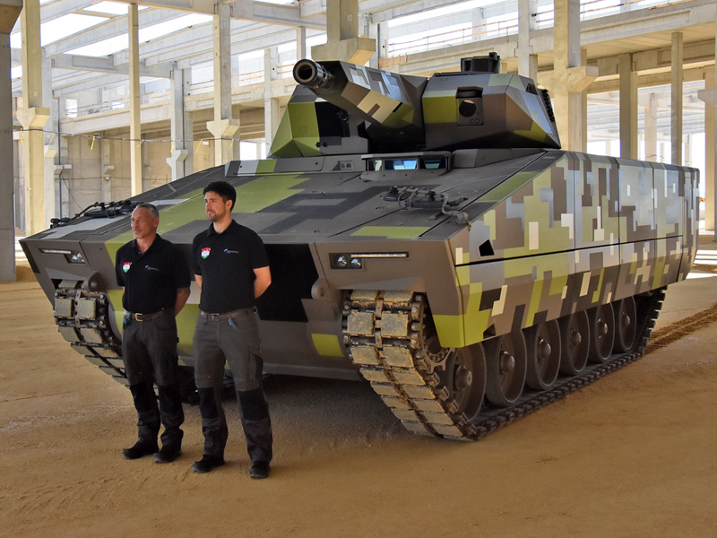 military-technology.blog.hu
