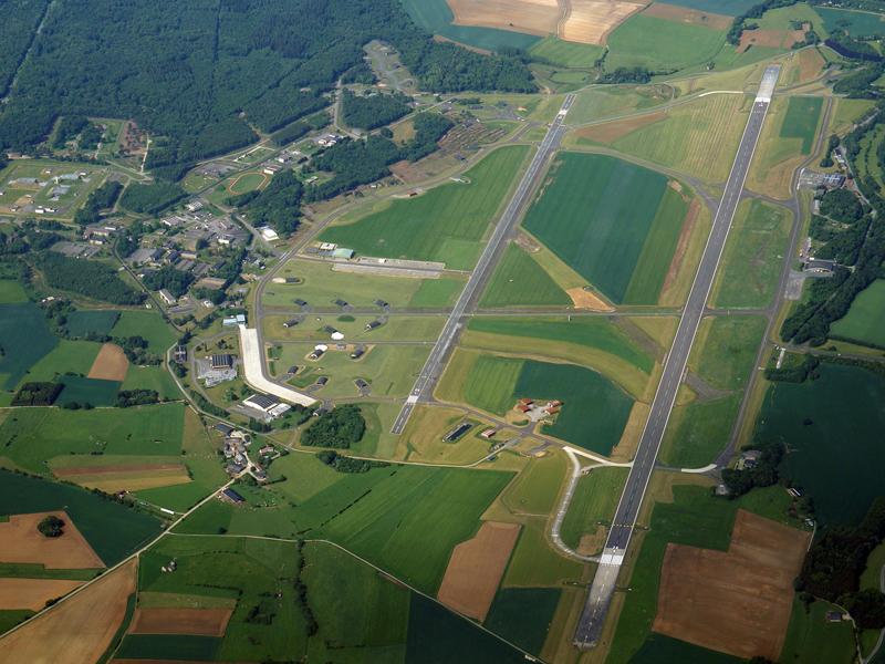 florenes_air_base-air.jpg