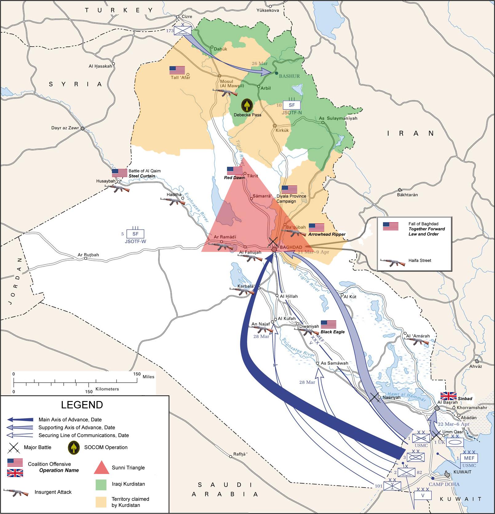 iraq-war-map.png