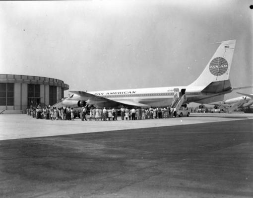 lax-1961-panam-sk2.jpg