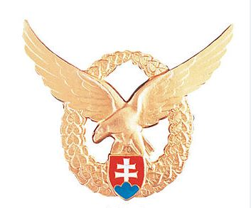 logo2_1.JPG