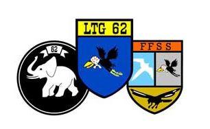 logo3_1.JPG