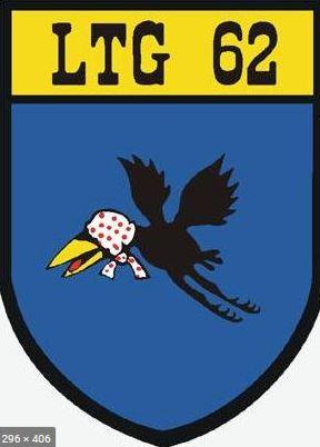 ltg62-logo.JPG