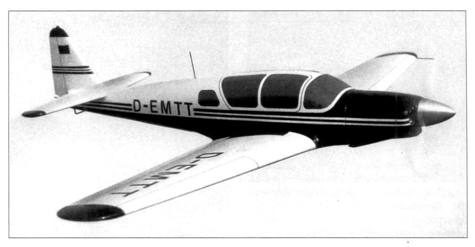 me_108f_wind-tunnel_model.jpg