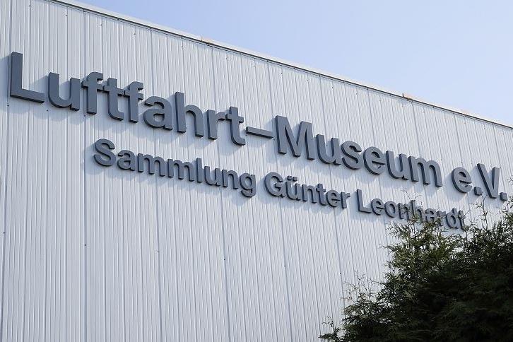 muzej.jpg