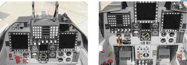 new-cockpit.JPG