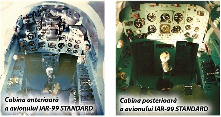 old-cockpit.JPG